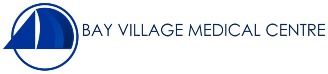 Bay Village Medical Centre Logo